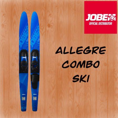 jobe-allegre-combo-ski-corse-porto-vecchio-alize