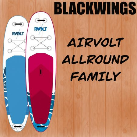 blackings-sup-gonflable-paddle-corse-porto-vecchio-alize-surf-shop