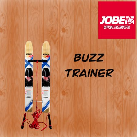 jobe-buzz-ski-enfant-corse-porto-vecchio