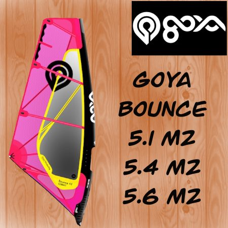 goya-windsurf-voile-bounce-corse-alize-surf-shop