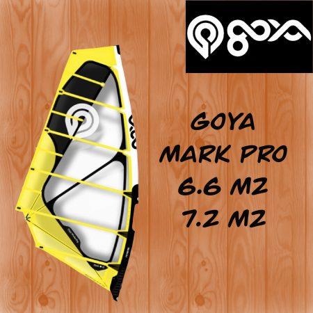 voile-windsurf-goya-mark-corse-porto-vecchio-alize-surf-shop