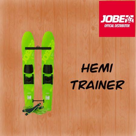 hemi-jobe-ski-enfant-corse-porto-vecchio-alize