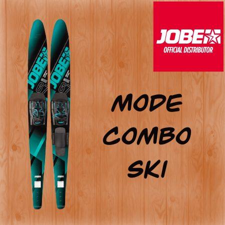 jobe-mode-combo-ski-corse-porto-vecchio-alize-surf-shop
