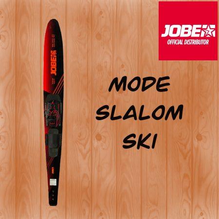jobe-mode-mono-ski-alize-surf-shop-corse-porto-vecchio