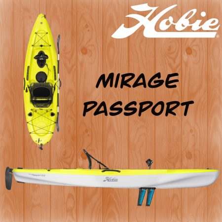 hobie-kayak-mirage-passport-corse-porto-vecchio-alize