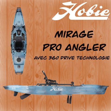 hobie-pro-angler-360-corse-kayak-alize-surf-shop
