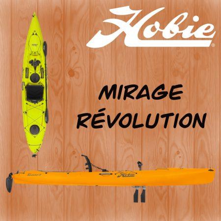 hobie-revolution-corse-porto-vecchio-kayak-alize-surf-shop