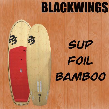 sup-foil-bamboo-corse-porto-vecchio-alize-surf-shop