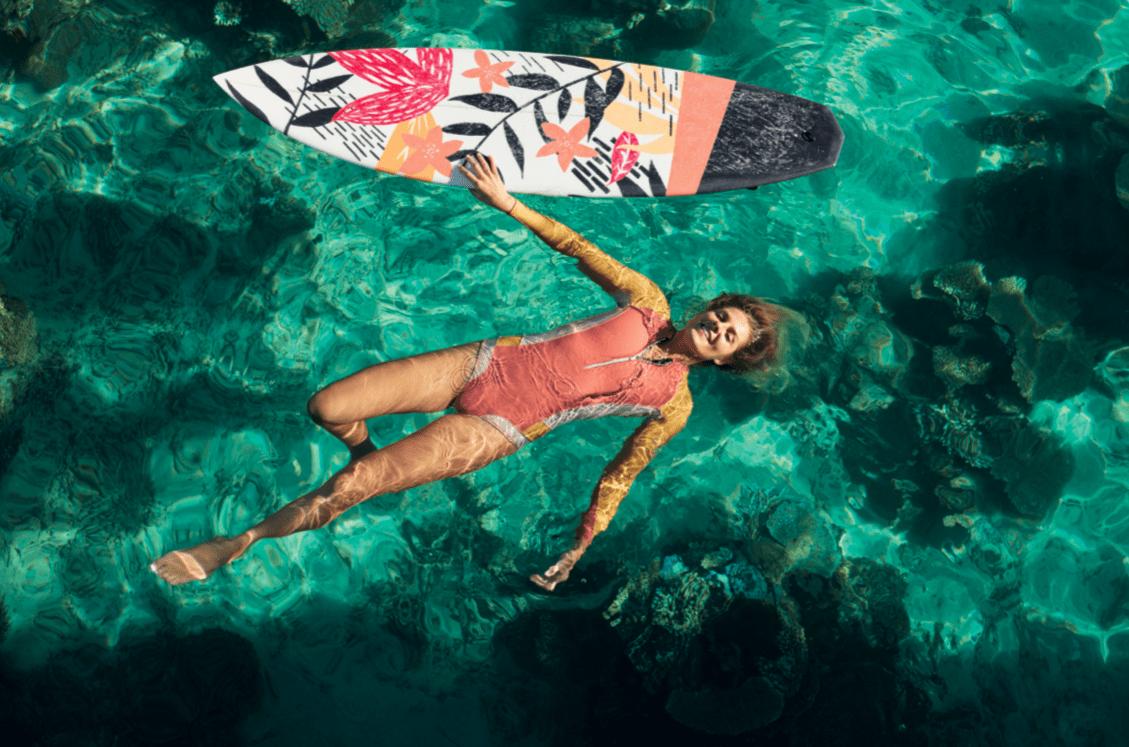 roxy-corse-alize-porto-vecchio-surf-shop