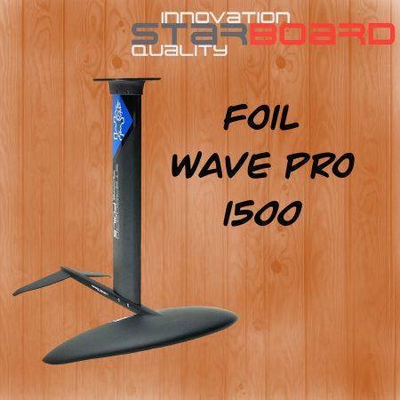 starboard-foil-wave-pro-corse-porto-vecchio-alize-surf-shop