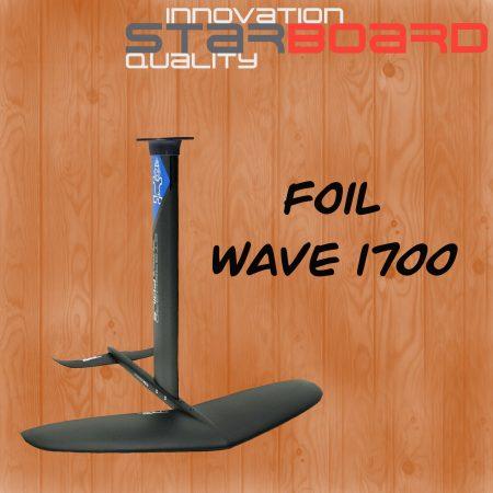 starboard-foil-corse-porto-vecchio-wave-1700-alize-surf-shop