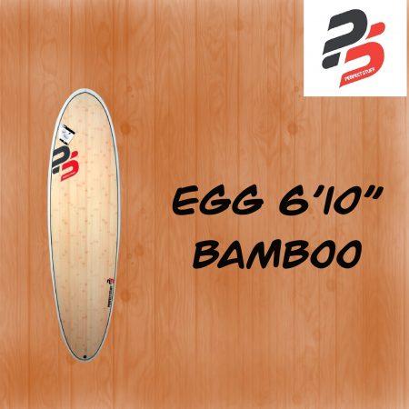 surf-corse-porto-vecchio-alize-surf-shop-bamboo-constructrion-egg-6-10
