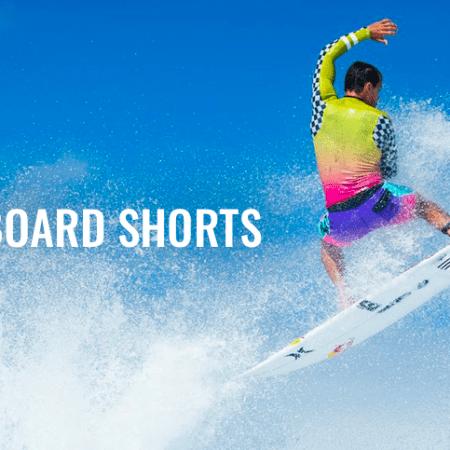 hurley-board-short-corse-porto-vecchio-alize-surf-shop