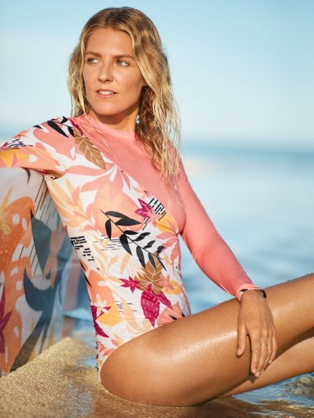 roxy-pop-surf-alize-surf-shop-porto-vecchio-corse-fashion-plage
