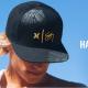 hurley-corse-porto-vecchio-casquette-alize-surf-shop
