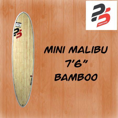 mini-malibu-bamboo-corse-porto-vecchio-alize-surf-shop-surfboards