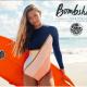 rip-curl-bombshell-series-porto-vecchio-corse-alize-surf-shop-et-la-boutique