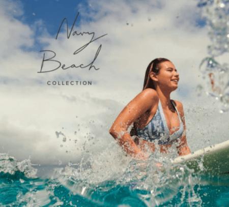 rip-curl-navy-beach-collection-alize-la-boutique-porto-vecchio-corse