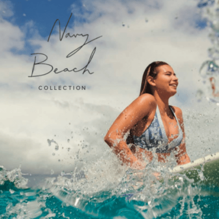 rip-curl-navy-beach-collection-alize-la-boutique-porto-vecchio-corse