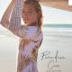rip-curl-paradise-cove-collection-alize-la-boutique-porto-vecchio-corse