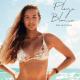 rip-curl-playa-blanca-collection-corse-porto-vecchio-alize-la-boutique