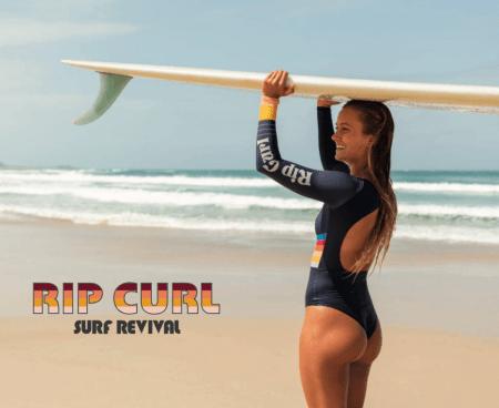 rip-curl-surf-revival-collection-corse-porto-vecchio-alize-la-boutique