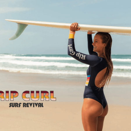 rip-curl-surf-revival-collection-corse-porto-vecchio-alize-la-boutique
