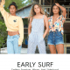 roxy-early-surf-collection-porto-vecchio-corse-alize-la-boutique-surf-shop