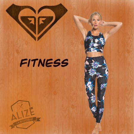 roxy-fitness-corse-collection-alize-surf-shop-porto-vecchio-nouvelle-collection