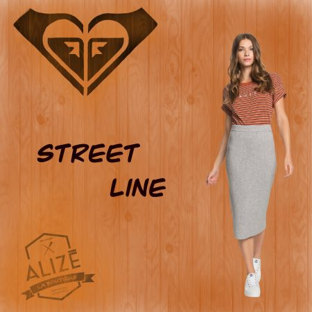 roxy-street-line-corse-alize-surf-shop-porto-vecchio-nouvelle-collection