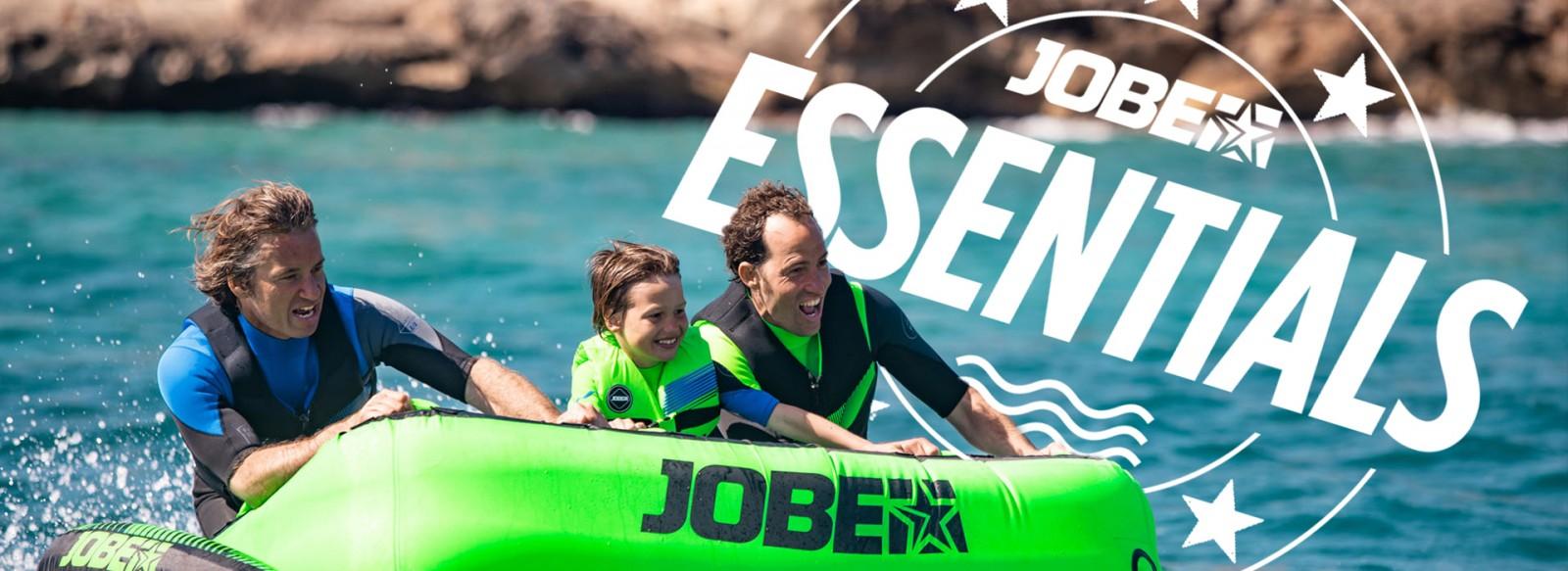 jobe-corse-porto-vecchio-wake-bouee-tractee-ski-nautique-alize-surf-shop