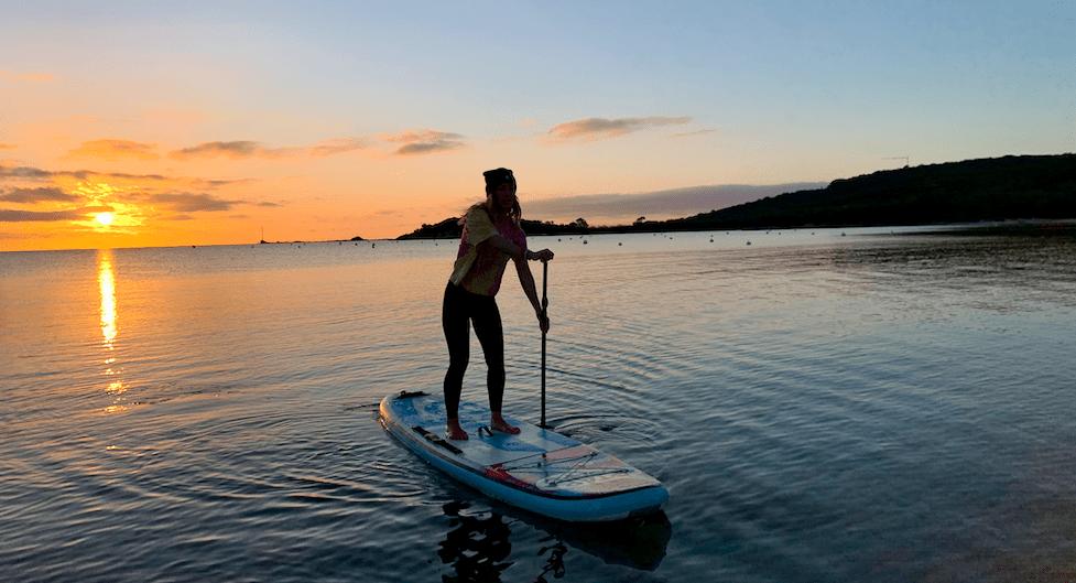 paddle-en-corse-porto-vecchio-alize-surf-shop