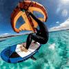 wing surf foil porto vecchio corse alize surf shop specialiste