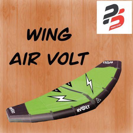 wing-surf-porto-vecchio-corse-specialiste-foil-surf-shop-corse