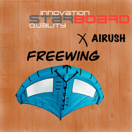 freewing-alize-surf-shop-corse-porto-vecchio-wind-specialiste