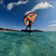 WINGFOIL SPECIALISTE CORSE PORTO VECCHIO ALIZE SURF SHOP FREEWING