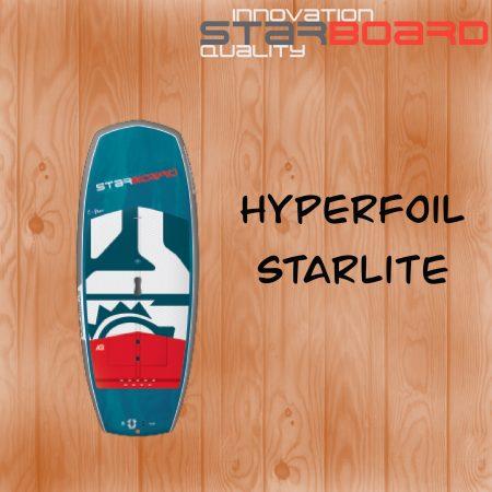 hyperfoil-sup-foil-alize-surf-shop-corse-porto-vecchio