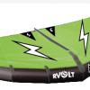 wing-surf-porto-vecchio-corse-specialiste-foil
