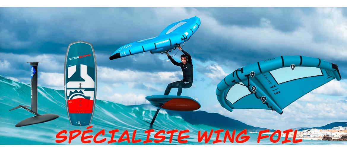 wing-foil-corse-alize-surf-shop-magasin-porto-vecchio