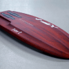 foil-board-kt-surf-corse-alize-surf-shop-porto-vecchio-specialiste