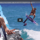 kai-penny-corse-foil-surf-shop-alize-porto-vecchio