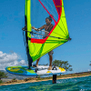 goya-airbolt-foil-windsurf-alize-surf-shop-corse7