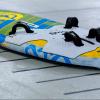 goya-airbolt-foil-windsurf-alize-surf-shop-corse-6