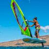 goya-airbolt-foil-windsurf-alize-surf-shop-corse-5