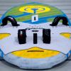 goya-airbolt-foil-windsurf-alize-surf-shop-corse-4