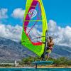 goya-airbolt-foil-windsurf-alize-surf-shop-corse-3