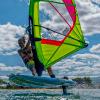 goya-airbolt-foil-windsurf-alize-surf-shop-corse-2