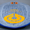 goya-airbolt-foil-windsurf-alize-surf-shop-corse