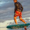 drifter-full-kt-corse-wing-alize-surf-shop-foil