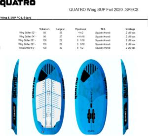 image001-wing-corse-porto-vecchio-alize-surf-shop-specialiste-foil